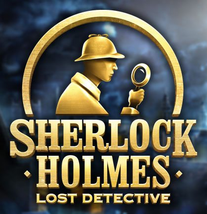 Sherlock Holmes: Lost Detective Launches Today on iOS