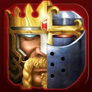 Clash of Kings Winter Update Brings Massive Improvements