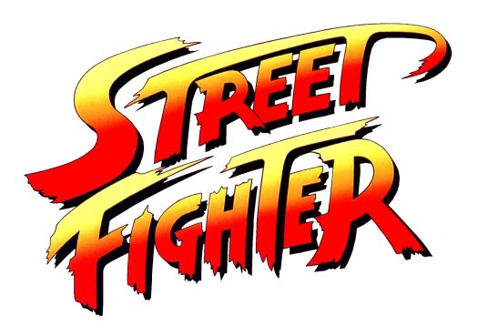 Street Fighter Comes to Life in Stunning Visionbooks Format