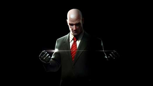 PC REVIEW for HITMAN Episode 1