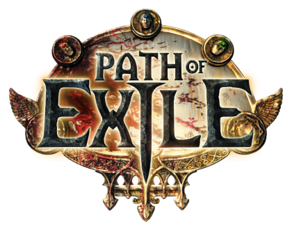 Path of Exile Content Update & The Prophecy Challenge Leagues Launching Today