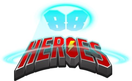 88 Heroes Announces Release Date and Confirms Physical Boxed Edition