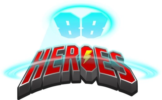 88 Heroes Delayed by Rising Star Games