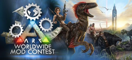 https://www.gamingcypher.com/ark-survival-evolved-adds-center-map-steam-xbox-one/