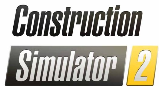 Construction Simulator 2 New California-Style Setting Revealed by astragon
