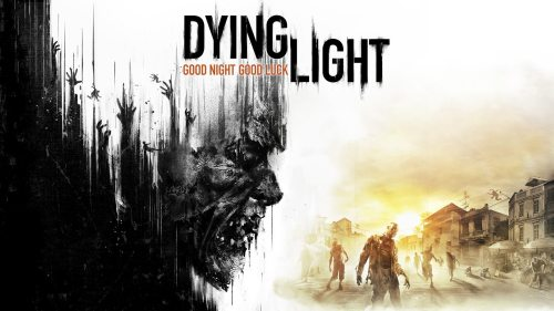 Dying Light Halloween Zombiefest Event Announced, New Community Bounty