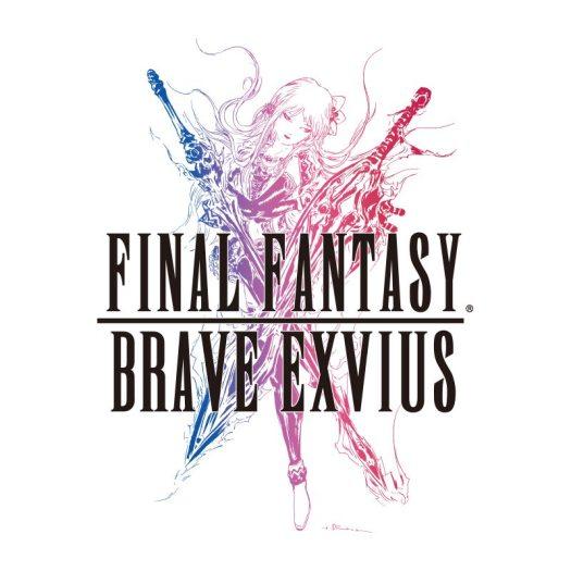 Ariana Grande Returns to Final Fantasy Brave Exvius