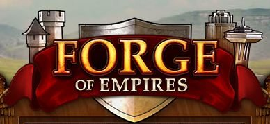 Forge of Empires and Elvenar Release New Content and Questlines