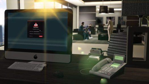 GTA Online New Updates Coming Soon