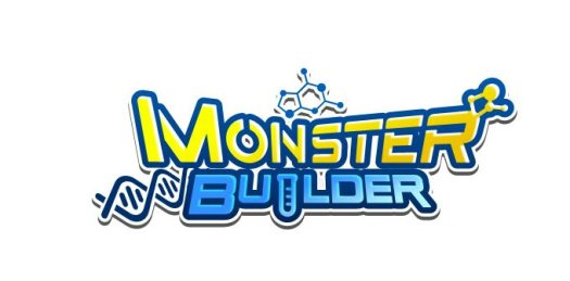 Monster Collectible Battle RPG MONSTER BUILDER Revealed by DeNA