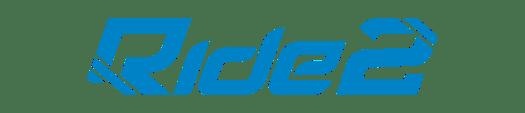 RIDE 2 Announced by Square Enix and Milestone