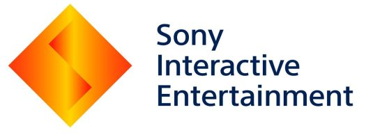 Sony Unveils Extraordinary Gaming Experiences for PS4 & PlayStation VR at E3 2016