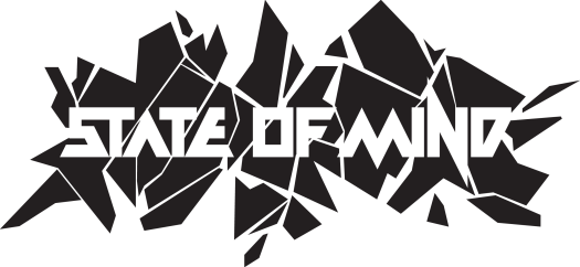 STATE OF MIND Announced at E3 2016 by Daedalic