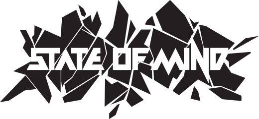 State of Mind_Logo