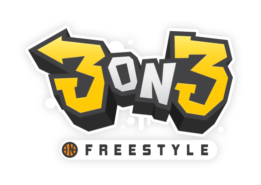 3ON3 FREESTYLE Arcade-Style Street Basketball Game Now in PS4 OPEN BETA