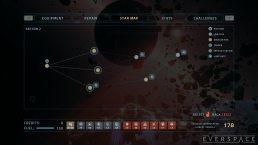 EVERSPACE_Screenshot_20160728_030