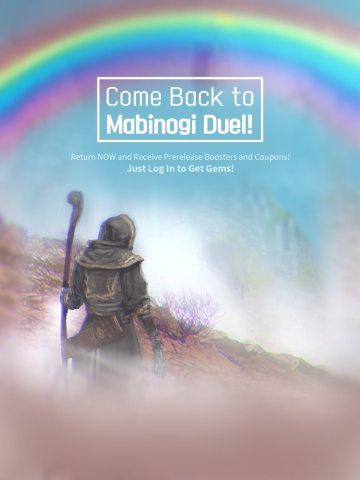 MabinogiDuel_Returning User_en