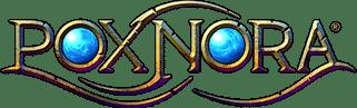 POX NORA Planar Disturbances Expansion Now Out on PC