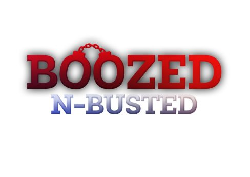 Boozed N Busted Free-to-Play Mobile Game about Sobriety Tests is Revamped