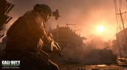COD MWR_Gamescom_Shock and Awe 3_WM