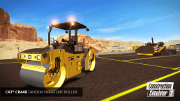 Construction Simulator 2 Road Gaming Cypher 2