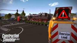 Construction Simulator 2015 Gaming Cypher