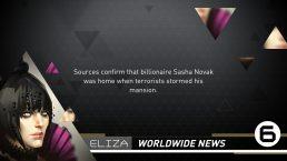 DXGO_Eliza