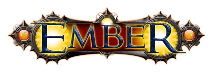 EMBER Release Date Announced by 505 Games and N-Fusion