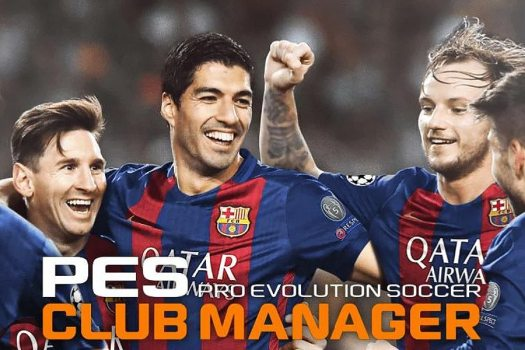 PES CLUB MANAGER Announces Key Updates and Events