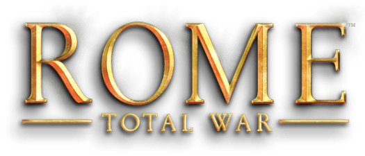 ROME: TOTAL WAR Now Available on iPAD