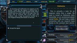 Space-Rangers-Quest_PC_screenshot_02