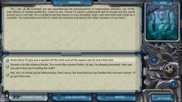 Space-Rangers-Quest_PC_screenshot_05