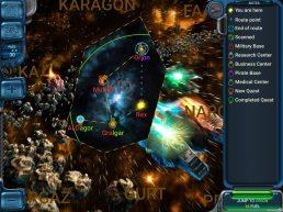 Space-Rangers-Quest_iOS_screenshot_04