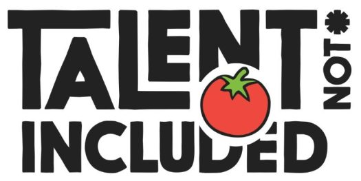 TALENT NOT INCLUDED New Speedrun Challenge and Steam Sale