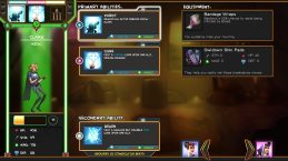 The Metronomicon Gaming Cypher 2