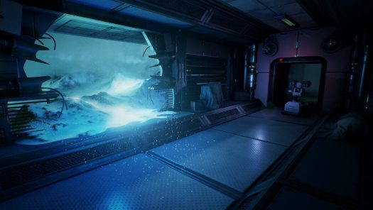 The Turing Test Review for Xbox One