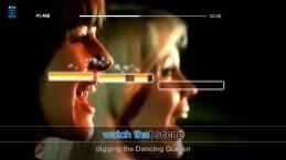 WeSing_Abba-DancingQueen