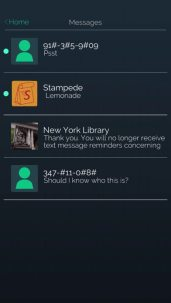 contacts_ios