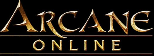 ARCANE ONLINE Mobile MMORPG Now Available on iOS