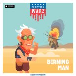 1-berning-man-w-square