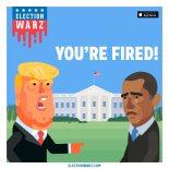 4-trump-obama-w-square