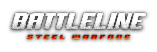 BATTLELINE: STEEL WARFARE by BANDAI NAMCO Gets Major Update with Nation Wars