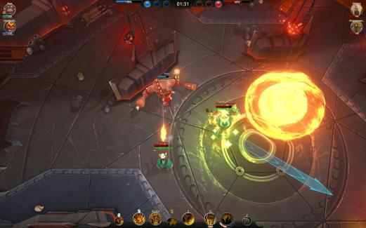 battlerite-gaming-cypher-2