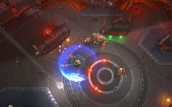battlerite-gaming-cypher-3