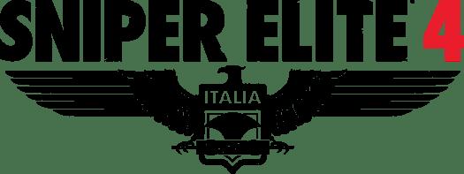 SNIPER ELITE 4 New Italy 1943 Story Trailer Released