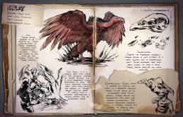 Dossier_Vulture1