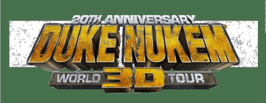 Duke Nukem 3D: 20th Anniversary Edition World Tour Announced by Gearbox
