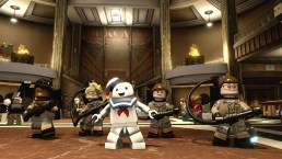 ghostbusters-stay-puft_2