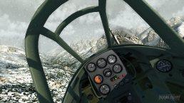 ki-43-i-cockpit-himalayas