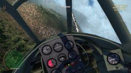 ki-43-i_cockpit-mandalay